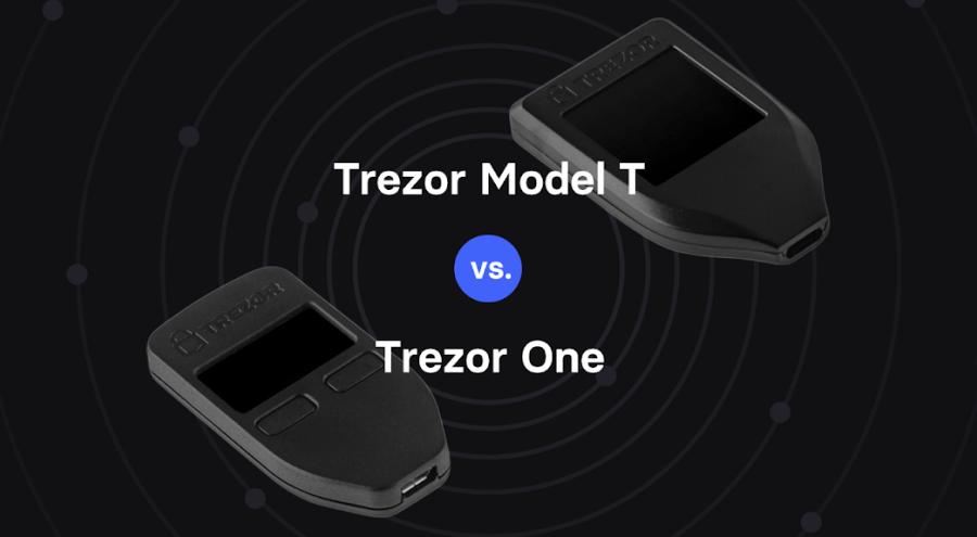 trezor-hardware-wallet-bitcoin-ethereum-tárca-kriptopént-wallet-mycryptoption