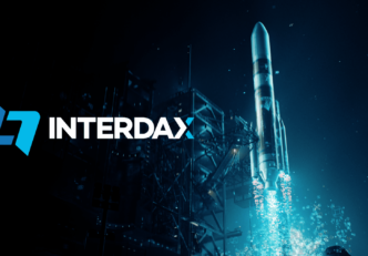 interdax kryptopénz hírek mycryptoption