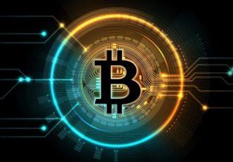 mi a bitcoin feleződés kryptopénz hírek mycryptoption