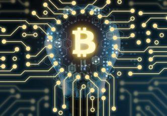 schnorr kryptopénz hírek mycryptoption