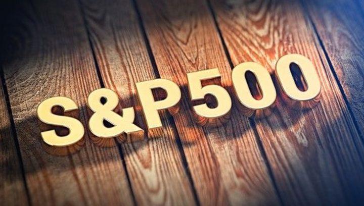 S&P500 Index mycryptoption