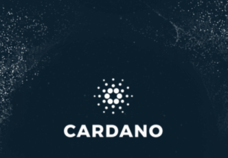 cardano elinditja shelley mainnetjet altcoin bitcoin hirek mycryptoption