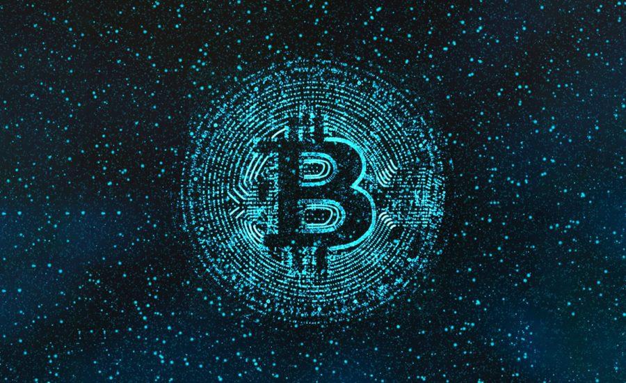 mi a módszer bitcoin ethereum kryptopénz hírek mycryptoption