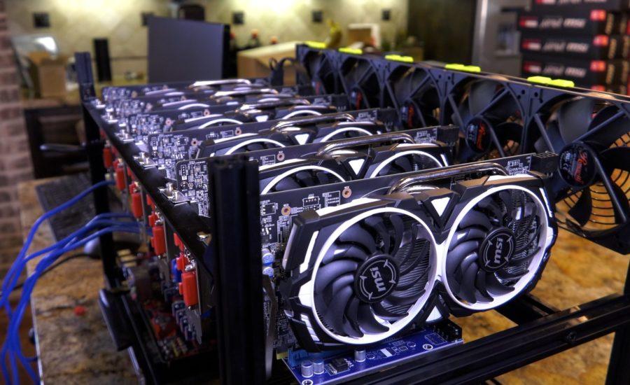 Mai este minatul de Bitcoin profitabil? - fabricadestaruri.ro