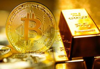 piac ignis bitcoin aus crypto exchange