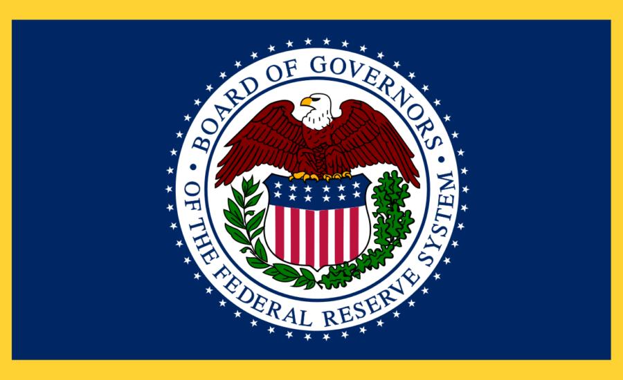 federal reserve știri crypto a federal reserve bitcoin ethereum krypto hírek mycryptoption