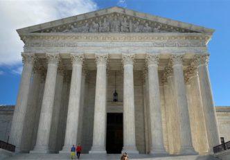 a legfelsőbb bíróság bitcoin ethereum kryptopénz hírek mycryptoption