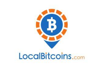 a localbitcoins bitcoin ethereum blokklánc kryptopénz hírek mycryptoption