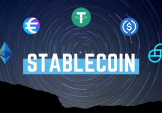 valoarea de piață a stablecoins știri crypto a stablecoinok bitcoin ethereum blokklánc krypto hírek mycryptoption