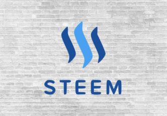 steem știri crypto a steem bitcoin ethereum blokklánc crypto hírek mycryptoption