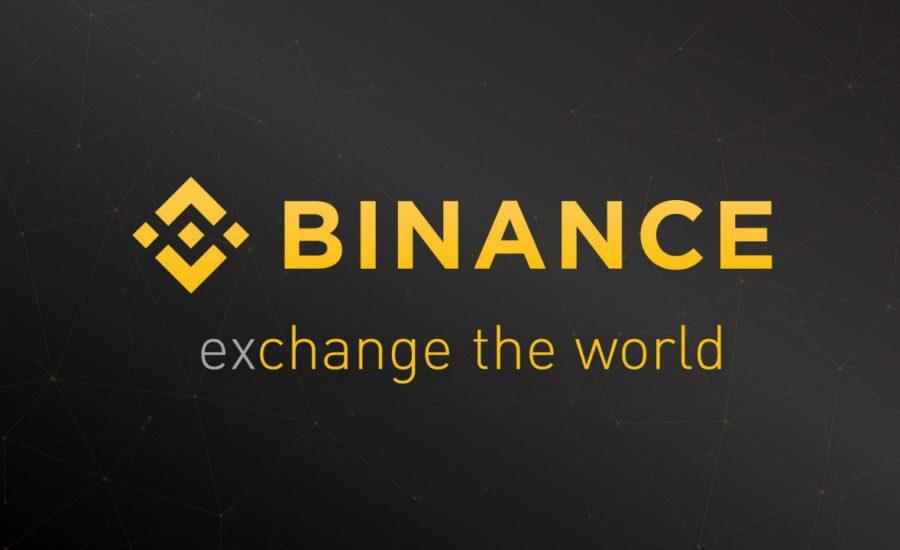 utilizatorii Binance știri crypto a törökországi bitcoin ethereum kryptopénz hírek mycryptoption