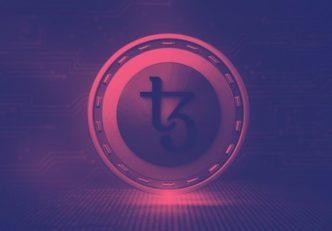 tezos știri crypto a tezos blokklánc bitcoin ethereum krypto hírek mycryptoption
