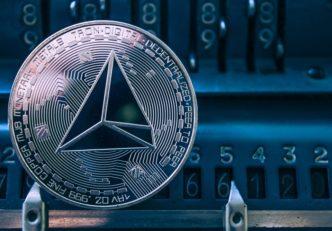tron lansează djed știri crypto a tron bitcoin ethereum blokklánc krypto hírek mycryptoption