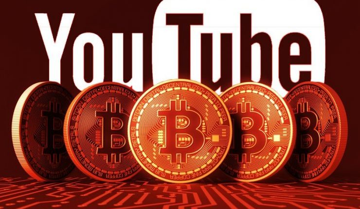 youtube știri crypto a youtube bitcoin ethereum kryptopénz hírek mycryptoption