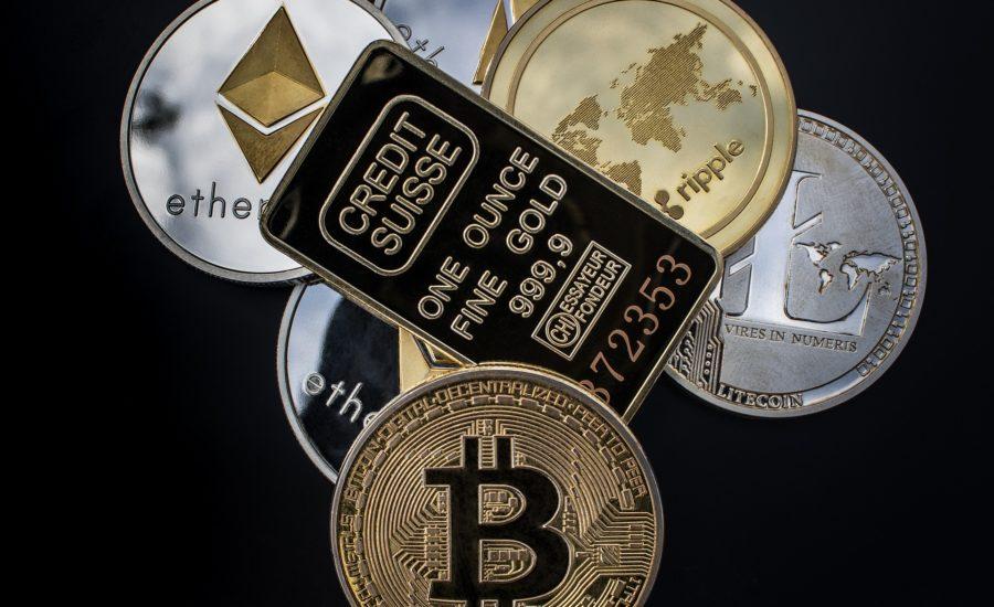 bitcoin este știri crypto az arany és a bitcoin inkébb biztosítás mintsem befektetés kriptopénz mycryptoption