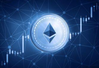 az eth bitcoin ethereum kryptopénz hírek mycryptoption