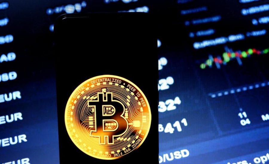 bitcoin hírek widget)