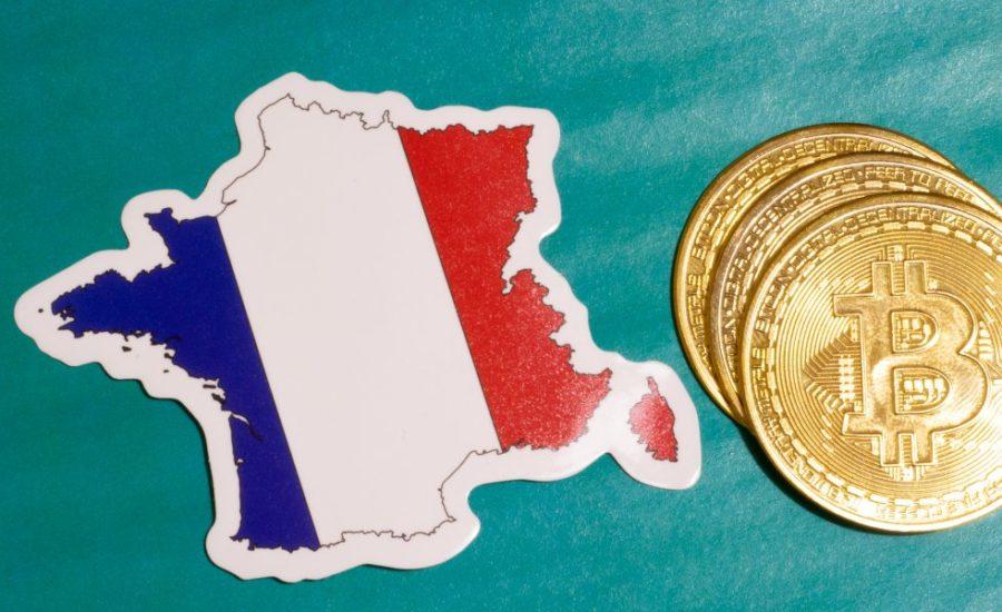 Franța știri crypto franciaország bitcoin ethereum kryptopénz hírek mycryptoption