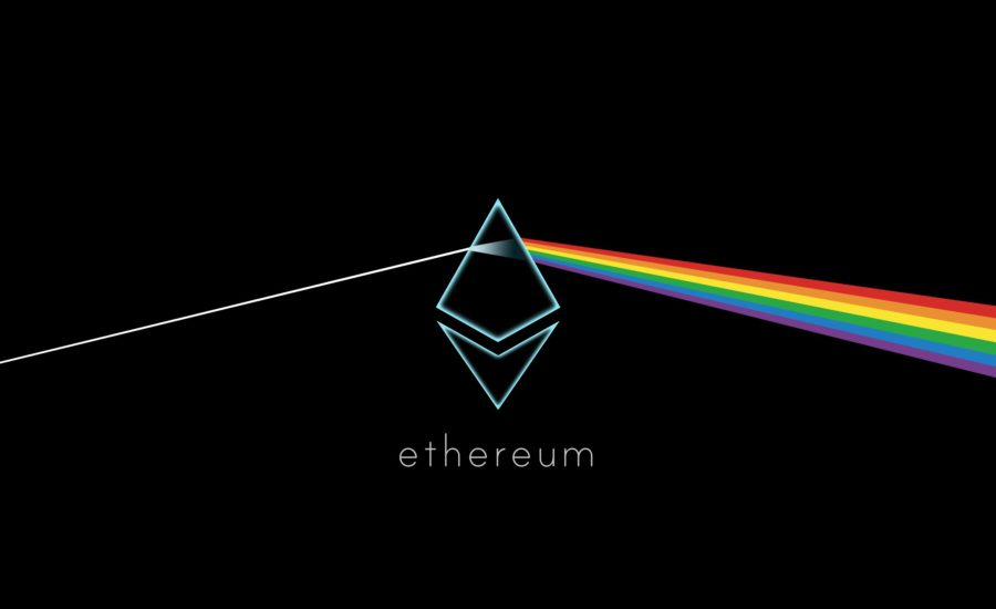 scalabilitate Ethereum știri crypto hamarosan kryptopénz hírek mycryptoption