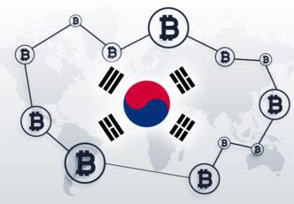 már bitcoin ethereum kryptopénz hírek mycryptoption