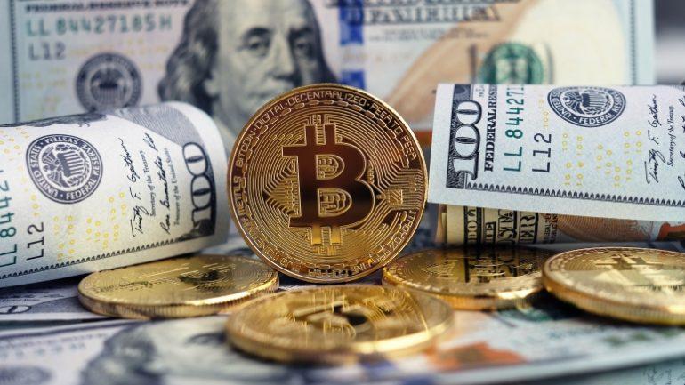 miért kellene bitcoin ethereumkryptopénz hírek mycryptoption