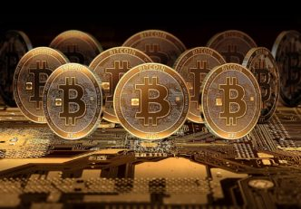 milyen problémák kryptopénz hírek bitcon ethereum mycryptoption
