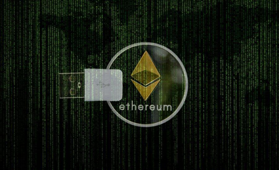 la ce poate fi utilizat Ethereum știri crypto mire lehet használni az ethereumot kriptopénz ether blokklánc hírek mycryptoption