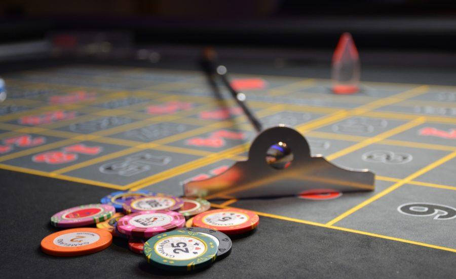 pariuri sportive cazinou criptomonede sportfagadás kaszinó szerencsejáték kriptopénz kriptovaluta blokklánc okos szerződés dapp decentralizált applikáció bitcoin ethereum eos mycryptoption