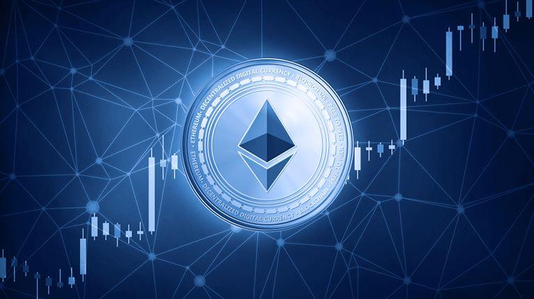 valaki ethereum bitcoin kriptopénz hírek mycryptoption