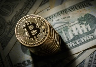 hashrate-ul bitcoin cash a scăzut știri crypto a bitcoin cash bitcoin ethereum blokklánc krypto hírek mycryptoption
