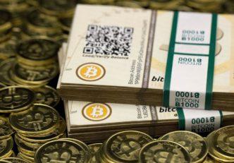 Bitcoin Cash halving știri crypto a bitcoin cash bitcoin ethereum blokklánc krypto hírek mycryptoption