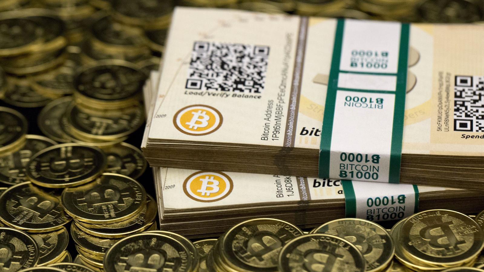 reglează bitcoin trading)