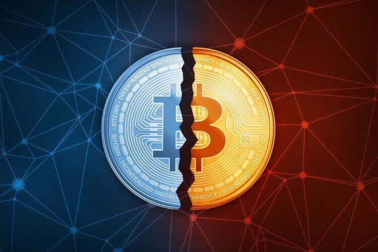 bitcoin halving știri crypto a bitcoin feleződés krypto hírek mycryptoption
