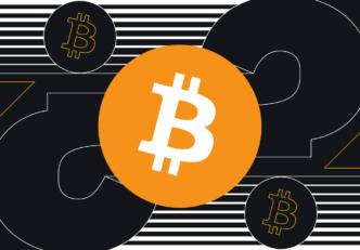 bitcoin libertári a bitcoin trader törvényes ausztráliában