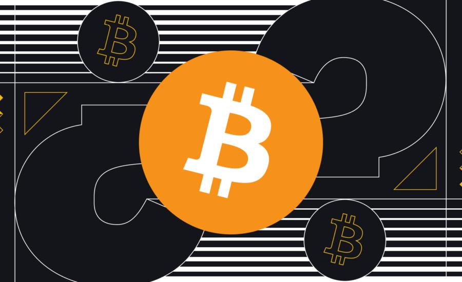 Rata anuală a inflației BTC știri crypto a btc éves bitcoin ethereum blokklánc krypto hírek mycryptoption