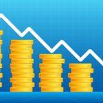 https://atelieruldestiri.ro/wp-content/uploads/2019/11/How-Revenue-Deficit-and-Fiscal-Deficit-Impact-the-Economy.jpg