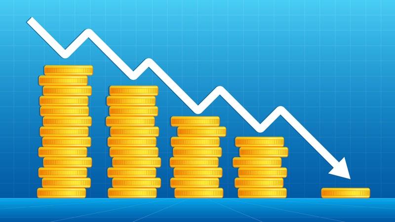 criza economică covid-19 știri crypto bitcoin ethereum mycryptoption