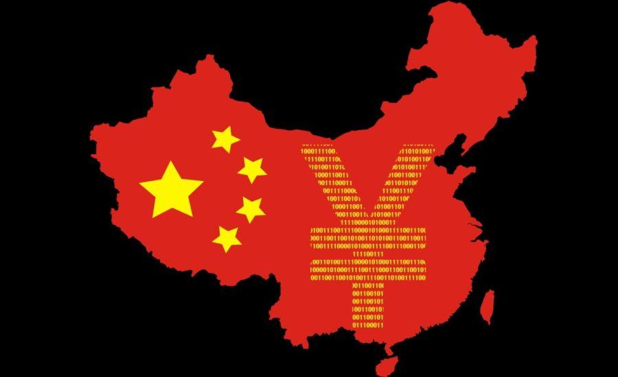 testarea yuanului digital știri crypto a digitális jüan bitcoin ethereum blokklánc krypto hírek mycryptoption