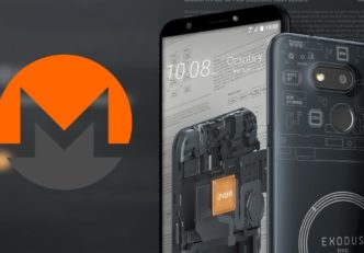 htc minatul monero știri crypto a htc bitcoin ethereum blokklánc krypto hírek mycryptoption