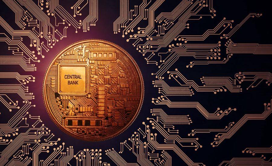 valutele digitale știri crypto a központi bank bitcoin ethereum blokklánc krypto hírek mycryptoption