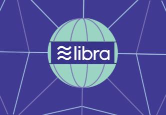 noul plan Libra știri crypto a libra bitcoin ethereum blokklánc krypto hírek mycryptoption