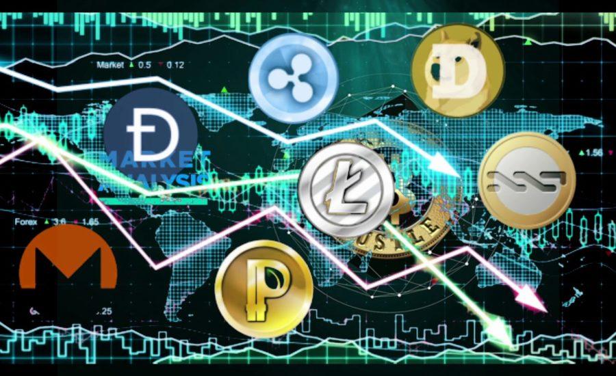 piața forței de muncă știri crypto a munkaerőpiac bitcoin ethereum blokklánc krypto hírek mycryptoption