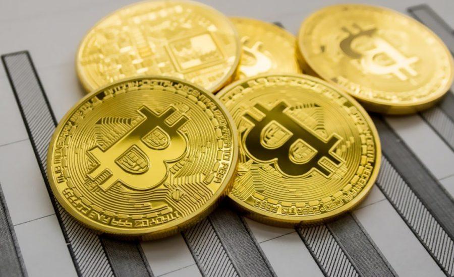 samourai wallet știri crypto a samourai bitcoin ethereum blokklánc krypto hírek mycryptoption