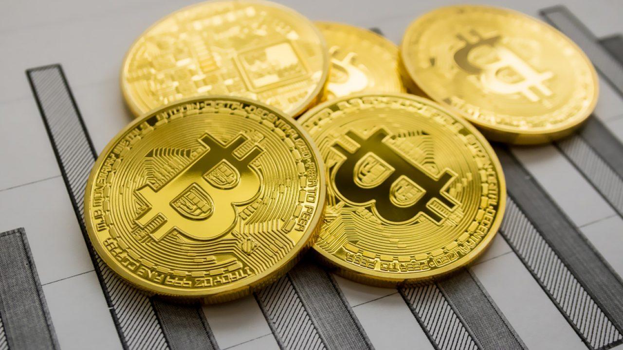 EU-s hatóságok csaptak le egy bitcoinkeverő szolgáltatásra