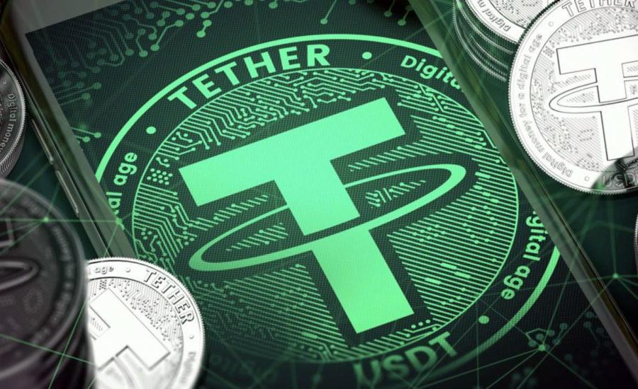 noi token-uri Tether știri crypto a tether bitcoin ethereum blokklánc krypto hírek mycryptoption