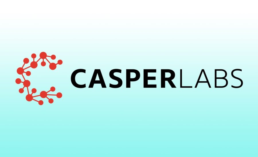 CasperLabs știri crypto az eth 2.0 bitcoin ethereum blokklánc krypto hírek mycryptoption