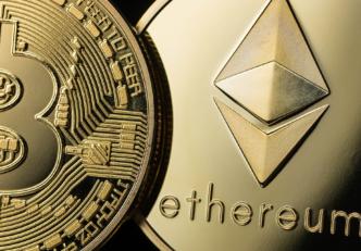 az ethereum napi bitcoin ethereum blokklánc krypto hírek mycryptoption