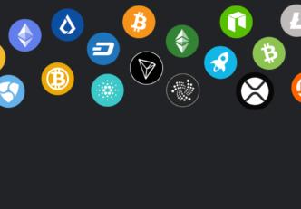 italienii știri crypto az olaszok bitcoin ethereum blokklánc krypto hírek mycryptoption