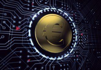 euro digital știri crypto digitális eurót bitcoin ethereum blokklánc krypto hírek myrcyptoption