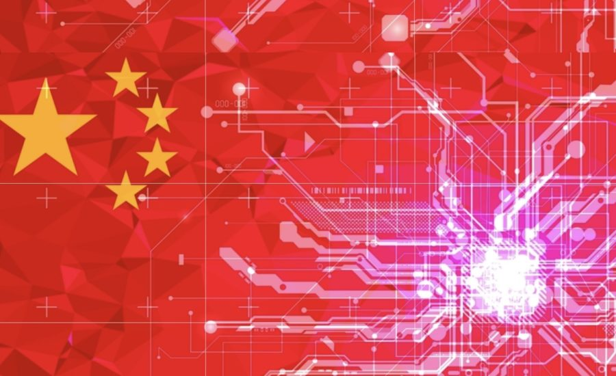 comitet blockchain China știri crypto kína bitcoin ethereum blokklánc krypto hírek mycryptoption